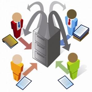 Coisa balear administracion for Oficina gestio empresarial